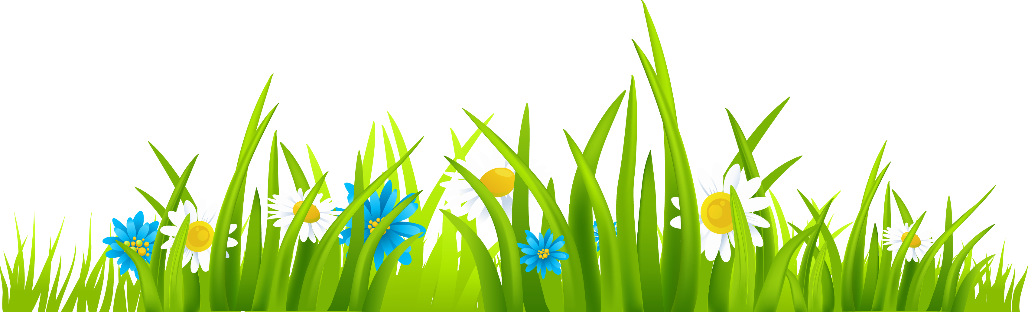 Grass clip art free clipart panda free clipart images for Designing with grasses