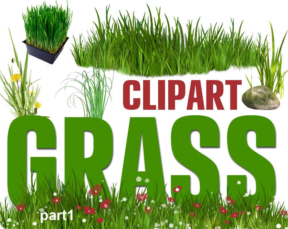 grass%20clipart