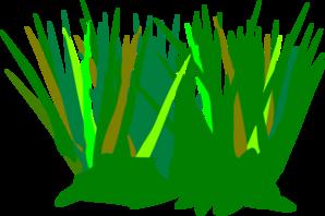 grass%20hill%20clipart