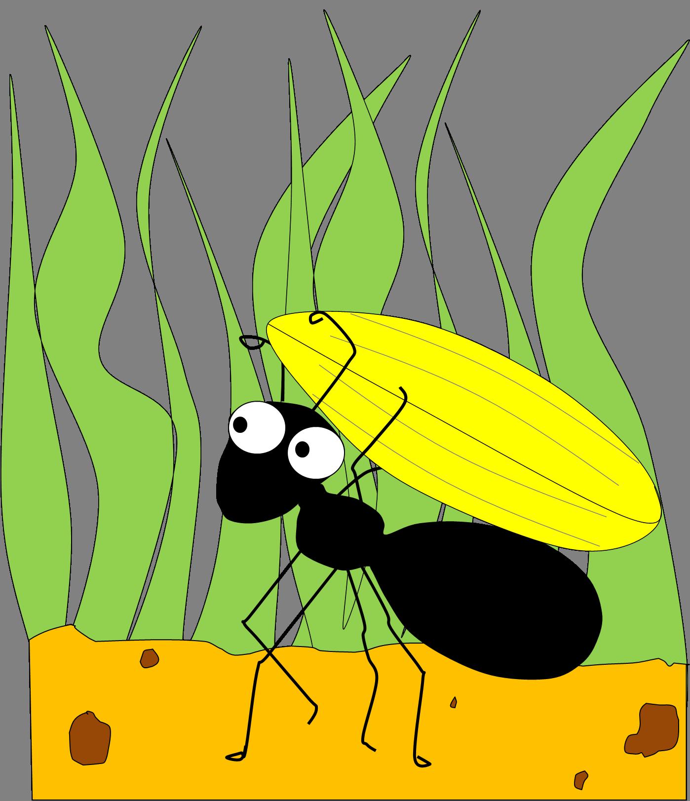 grasshopper-clipart-LcKd99AMi.png