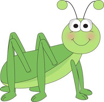 Grasshopper Clipart Images | Clipart Panda - Free Clipart ...