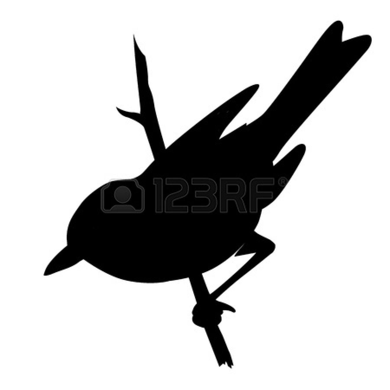 Grasshopper silhouette clipart panda free clipart images - 123rf image gratuite ...