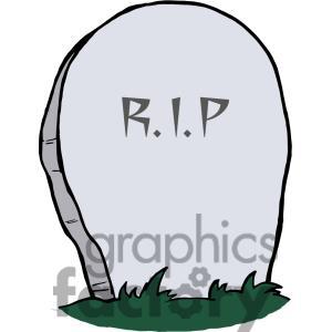 162 grave clip art images clipart panda free clipart images rh clipartpanda com grave clip art free grave clipart gif