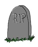 grave clip art free clipart panda free clipart images rh clipartpanda com grave clipart grave clipart