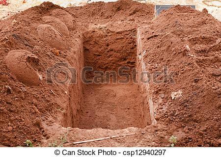 free grave