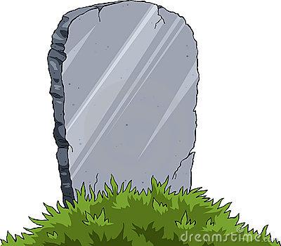 Clip Art Grave Clipart grave clip art free clipart panda images