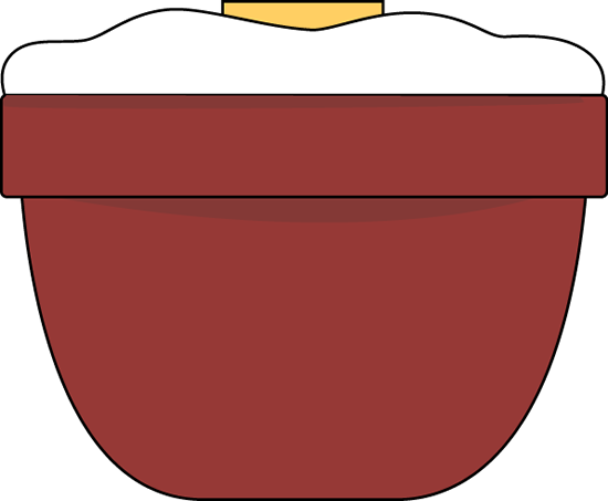 gravy%20clipart