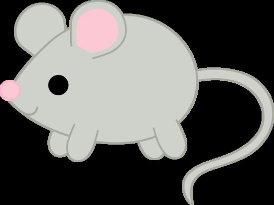 mouse rat clipart clipart panda free clipart images clipart retirement clipart retirement humorous