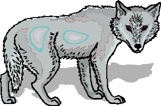 clip art clip art wolves clipart panda free clipart images rh clipartpanda com red wolves clipart wolves clipart