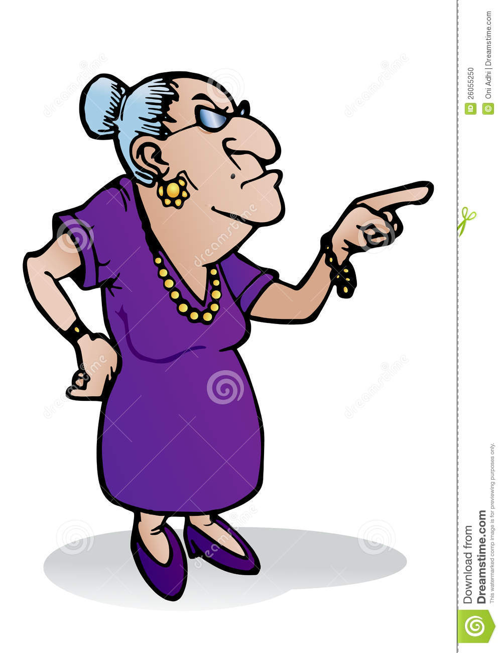 Clip Art Grandmother Clipart great grandmother clipart panda free images great