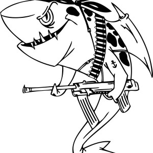 Hammerhead Shark Coloring Page Amazing Welcome To Dover With