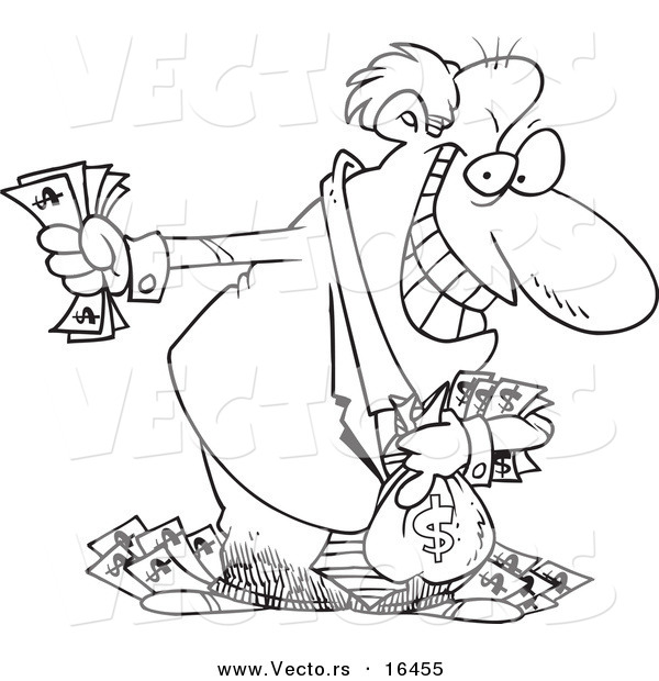 Decorative Oval Illustration With Vintage Border 6823991 in addition 870 additionally Starbucks Emoji Coloring Pages 85341 together with Love Trumps Hate In Action likewise Sports Icon Vectors. on cartoon money christmas