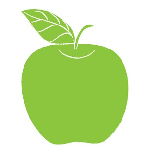 green%20apple%20tree%20clipart
