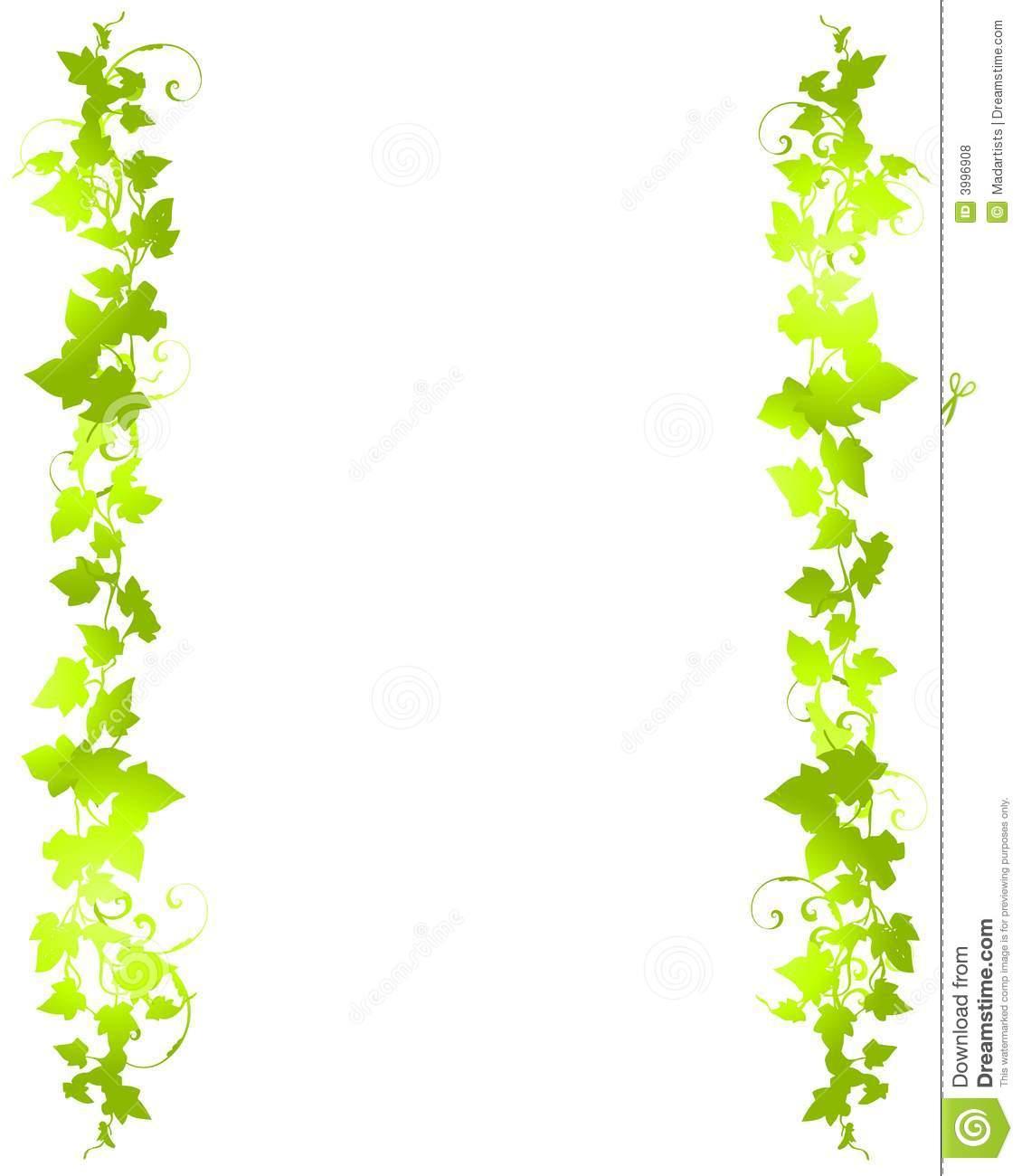 Fall Leaf Clipa...