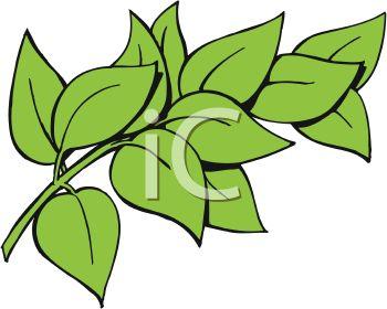 green%20clipart