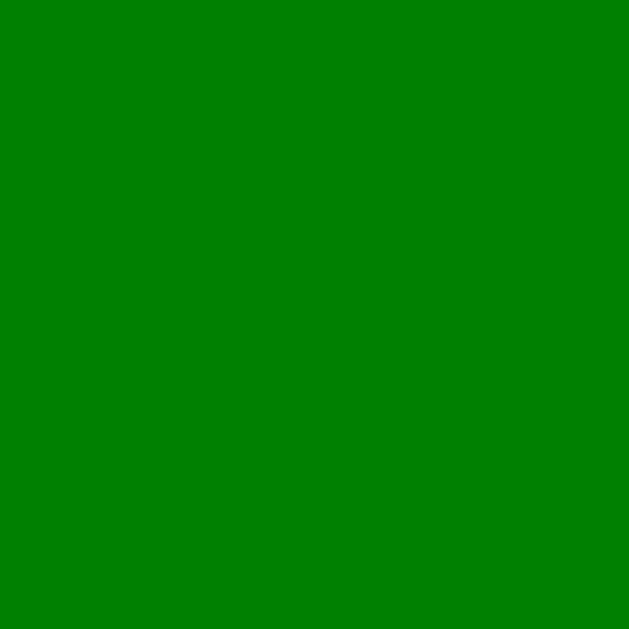 clipart of green - photo #40