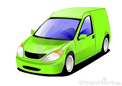 green%20delivery%20truck%20clipart