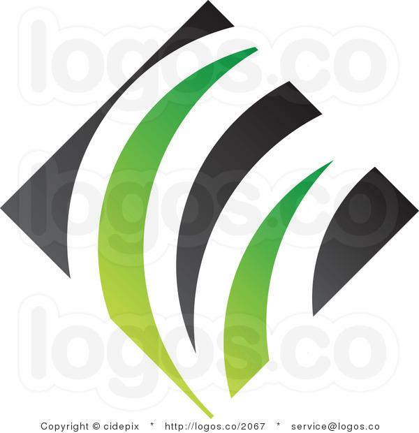 diamond logo clip art - photo #17