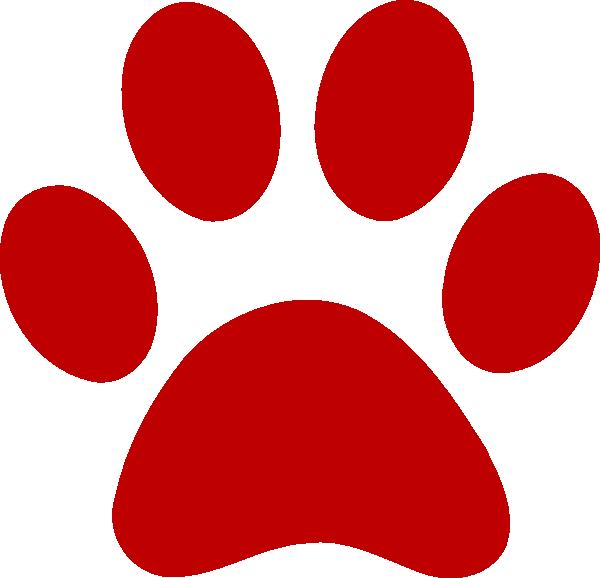 green dog paw clip art clipart panda free clipart images dog paw clip art png dog paw clip art png
