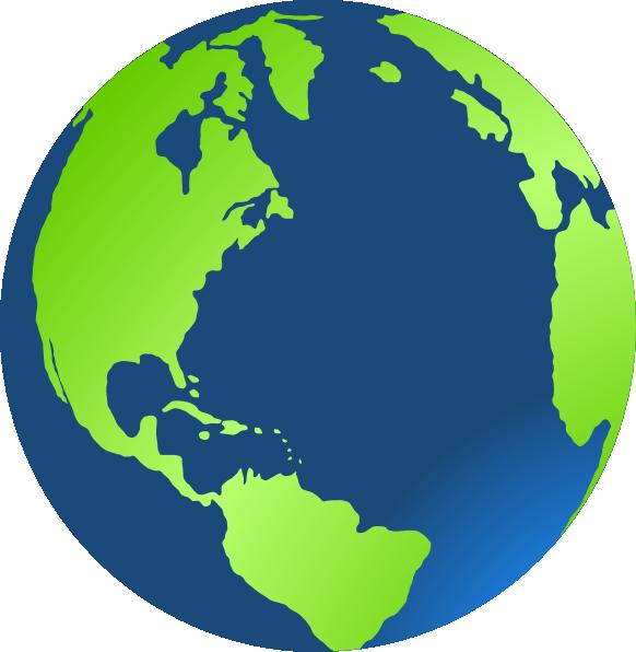 green earth clipart clipart panda free clipart images clip art earth b w clip art earth mover