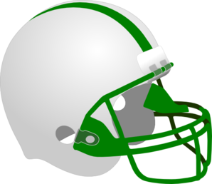 green-football-helmet-clipart-football-helmet-md.png