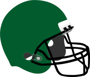 picture regarding Football Helmet Template Printable referred to as Basic Soccer Helmet Drawing Clipart Panda - Absolutely free