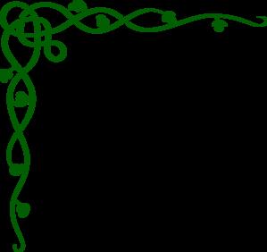 green%20grass%20border%20clipart