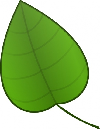 green%20leaf%20clipart