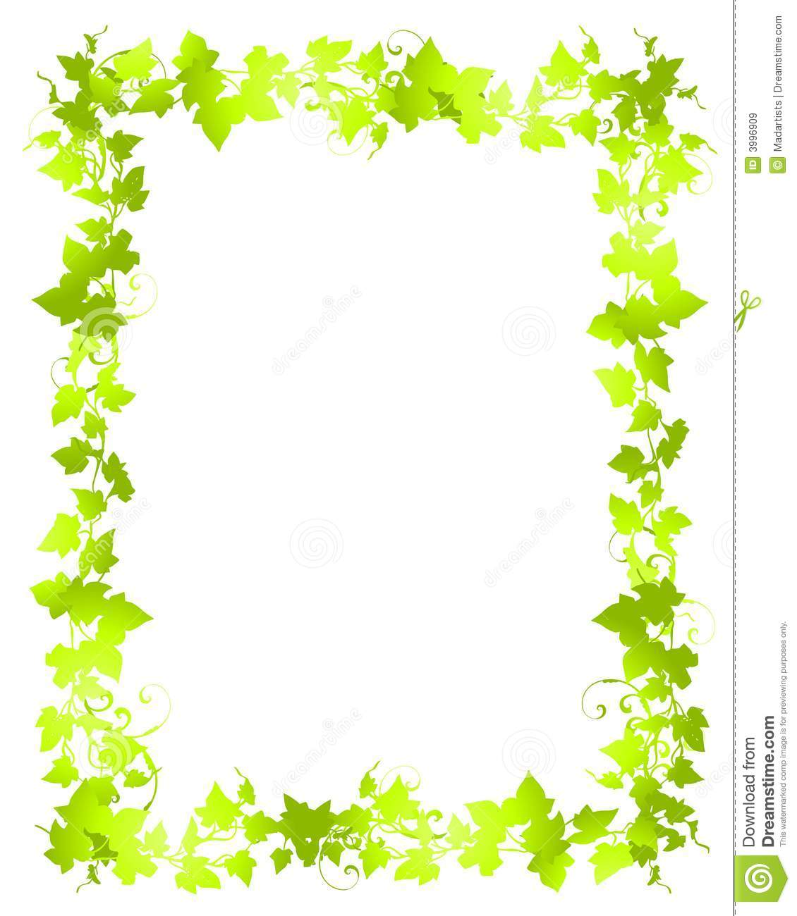 Leaves Border Related Keywords & Suggestions - Leaves Border Long Tail ...