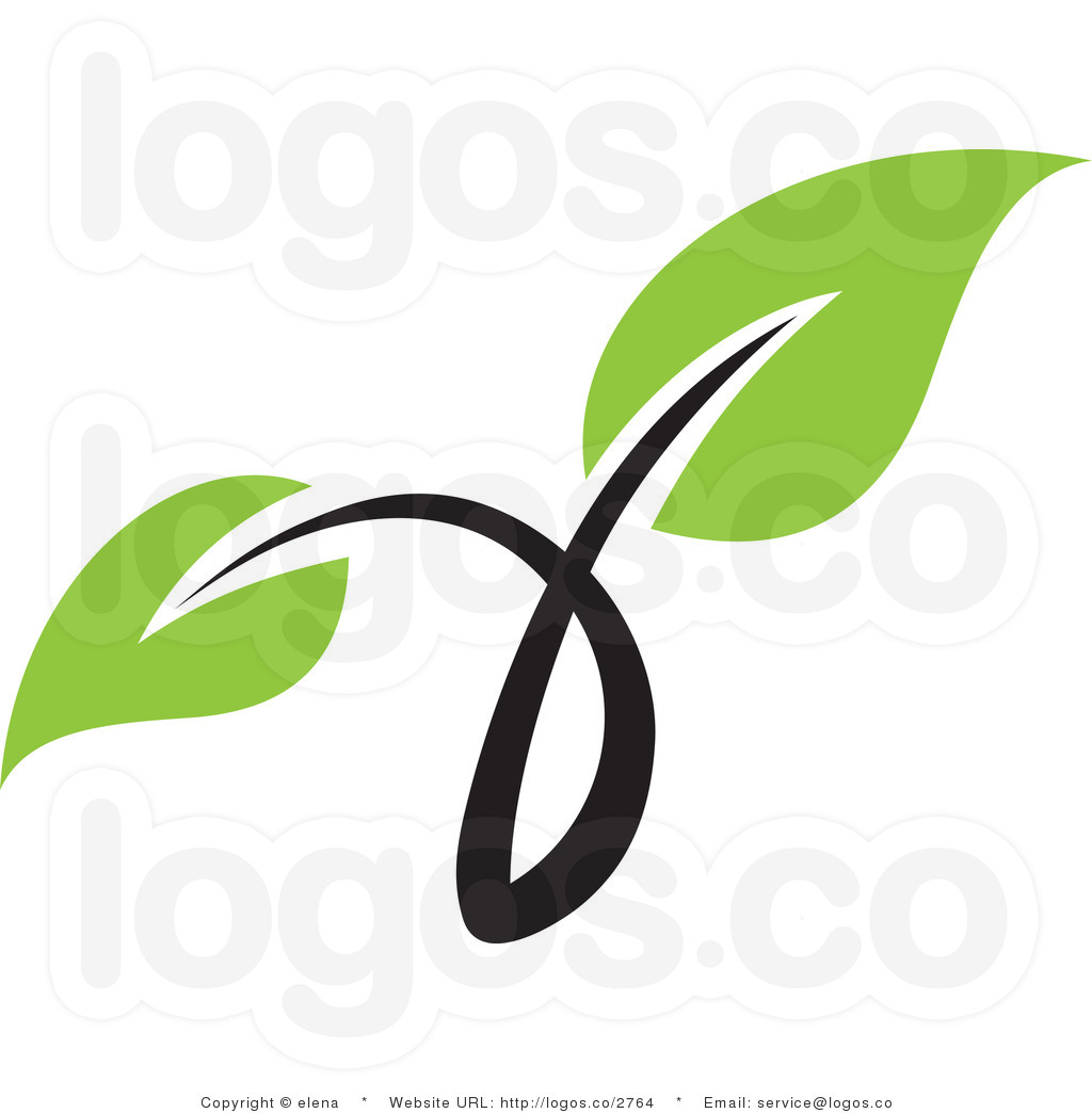 free clipart green leaf - photo #29