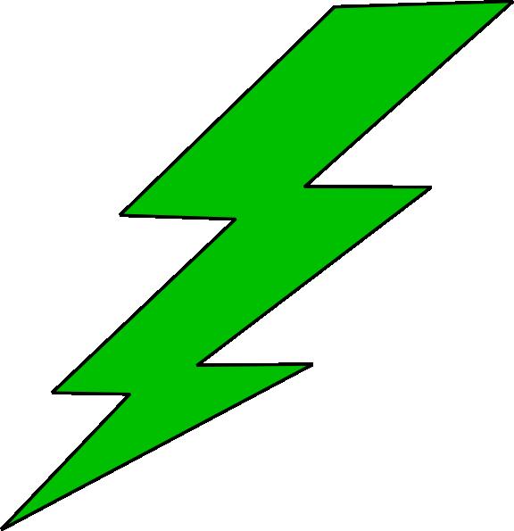 green lightning bolt clipart clipart panda free lightning clipart png lightning clipart images