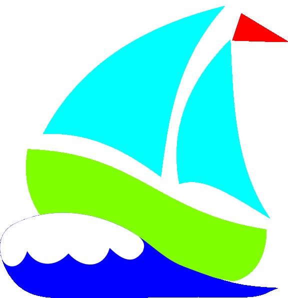 green sailboat clipart clipart panda free clipart images sailboat clip art printable sailboat clip art free images