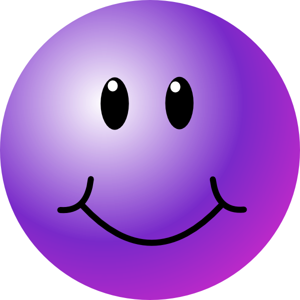 free animated smiley faces clipart panda free clipart images rh clipartpanda com