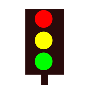 Traffic Light Clipart   Clipart Panda - Free Clipart Images