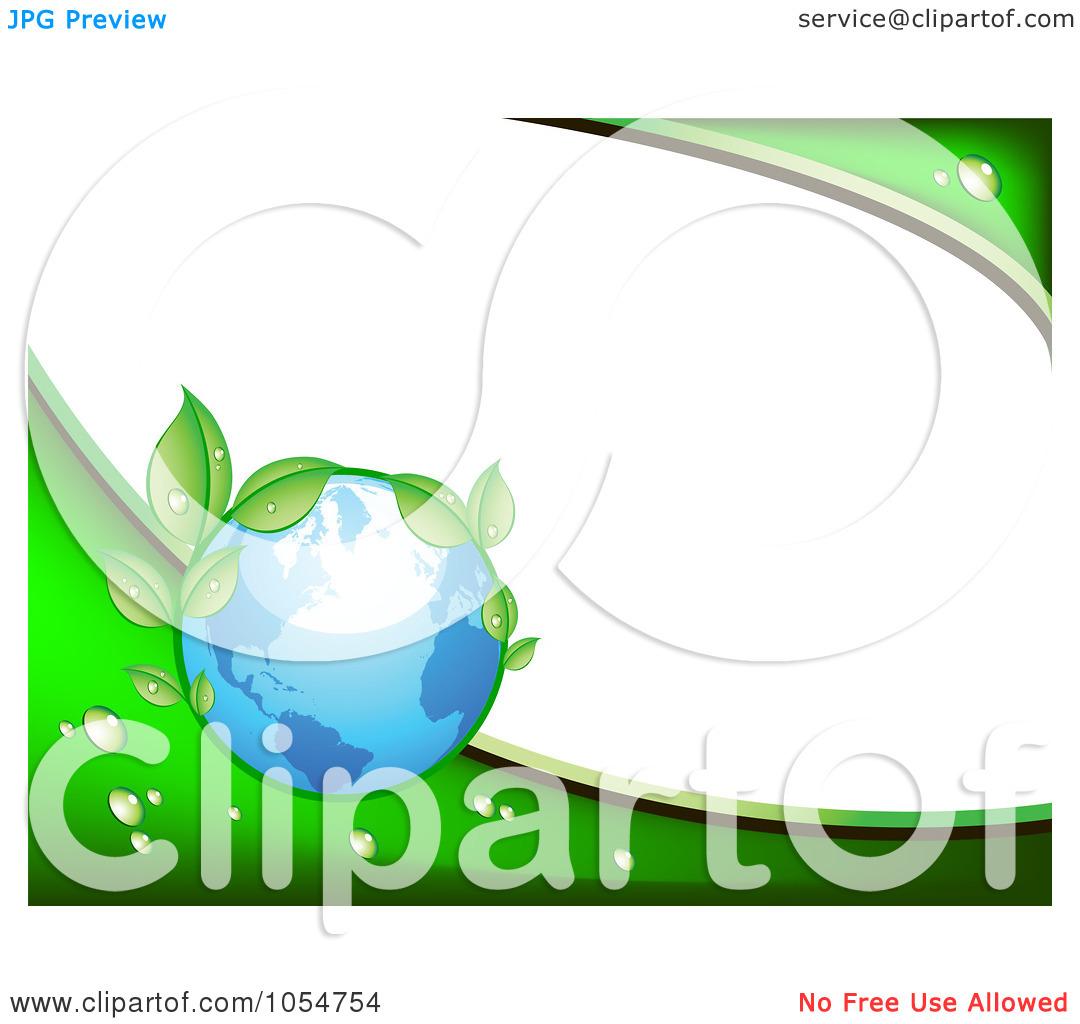 Green Vines Clip Art | Clipart Panda - Free Clipart Images