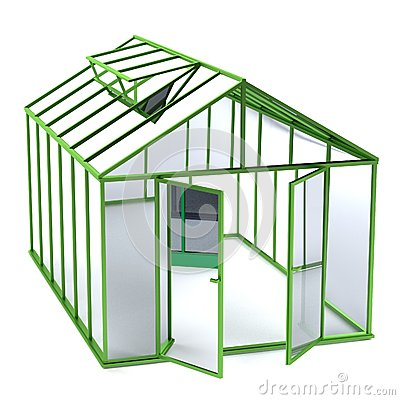 Greenhouse 20clipart | Clipart Panda - Free Clipart Images