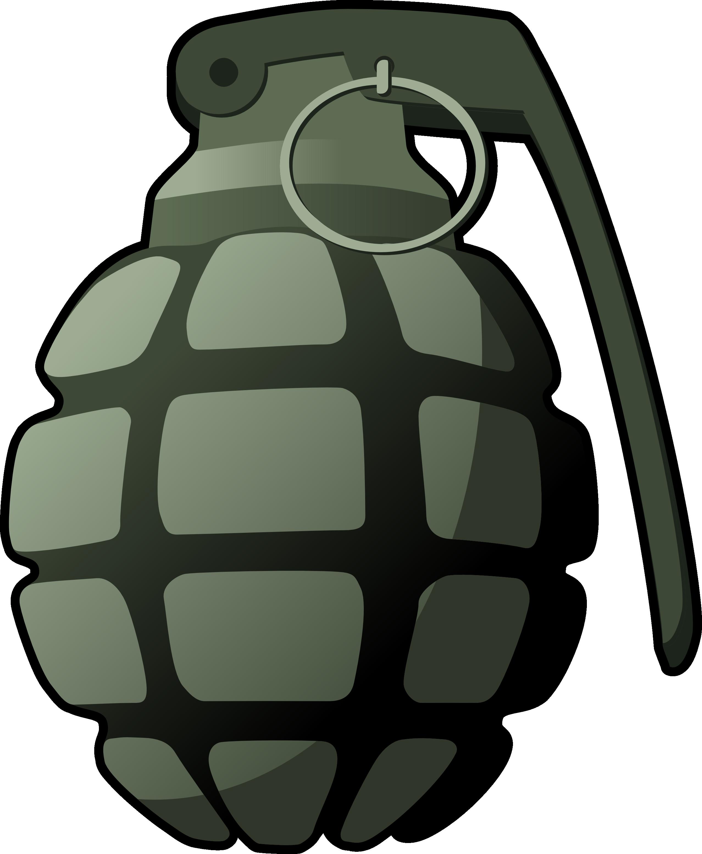 grenade 20clipart clipart panda free clipart images grenade vector free download grenada vector diseases