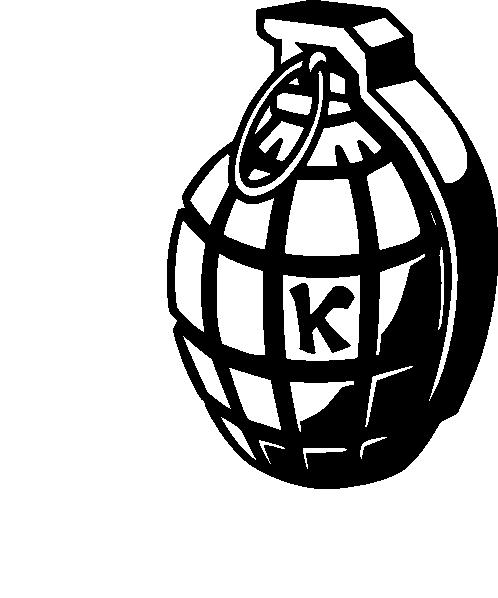 grenade%20clipart