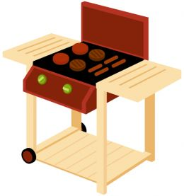 grill%20clipart