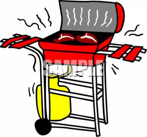 grill clipart clipart panda free clipart images rh clipartpanda com clip art grilling out clip art grilled cheese