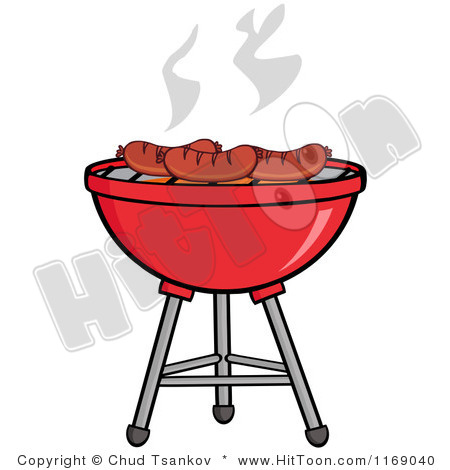 grill clipart clipart panda free clipart images rh clipartpanda com clip art grill out clip art grilling out