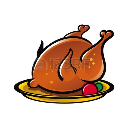 Grilled Chicken Clipart | Clipart Panda - Free Clipart Images  Chicken