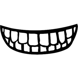 Some Funny Jokes Abouth Teeth Dentist 012336 besides Mund further Royalty Free Stock Image Sport Cartoon Image16149116 as well Sun Character With Crown 22931361 also Smile Teeth Clipart. on cartoon smile mouth clip art