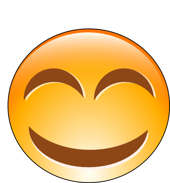 grin%20clipart