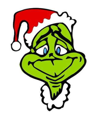 grinch-clipart-5be280882a292b0707916c68a16ad8f3.jpg