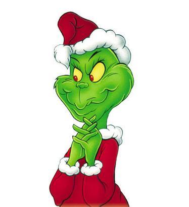 grinch-clipart-grinch_santa.jpeg