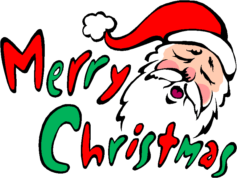 Grinch 20clipart clipart panda free clipart images