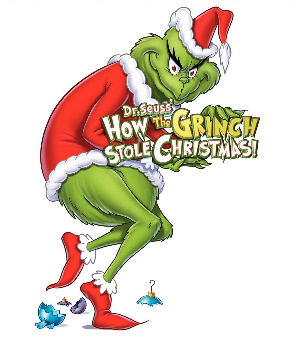 Grinch 20clipart | Clipart Panda - Free Clipart Images