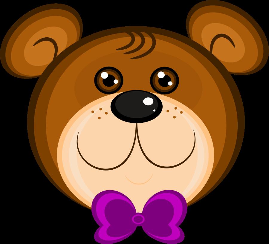 Clip Art Grizzly Bear Clipart grizzly bear clipart panda free images