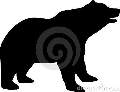 grizzly-bear-silhouette-vector-vector-silhouette-bear-3747621.jpg